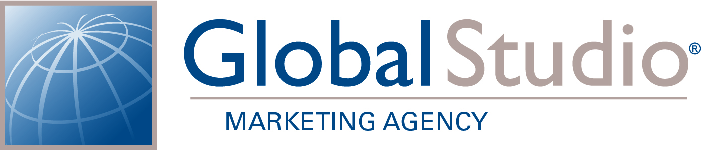 Global Studio | Marketing Agency in Reno, Nevada Since 1998